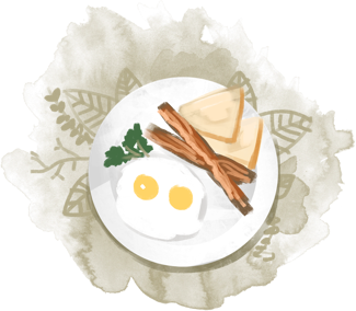 07_anya_icon_breakfast@1x