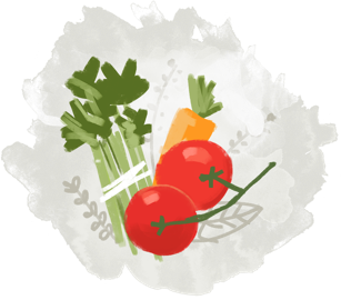 08_anya_icon_vegetables@1x